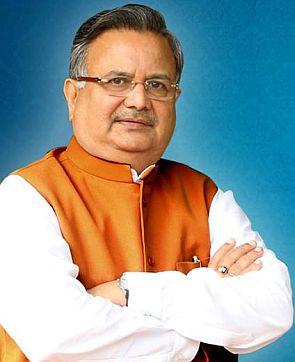 Bastar stands by Congress, plains back BJP in Chhattisgarh
