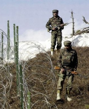 BSF trooper captured by Pakistan to be released on Friday