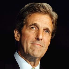 India News - Latest World & Political News - Current News Headlines in India - Kerry's sorrows are unspeakable