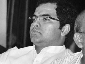 Delhi polls: Discord in BJP over ticket to Sahib Singh's son