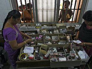 Poll politics threatens Rajasthan's free medicine revolution