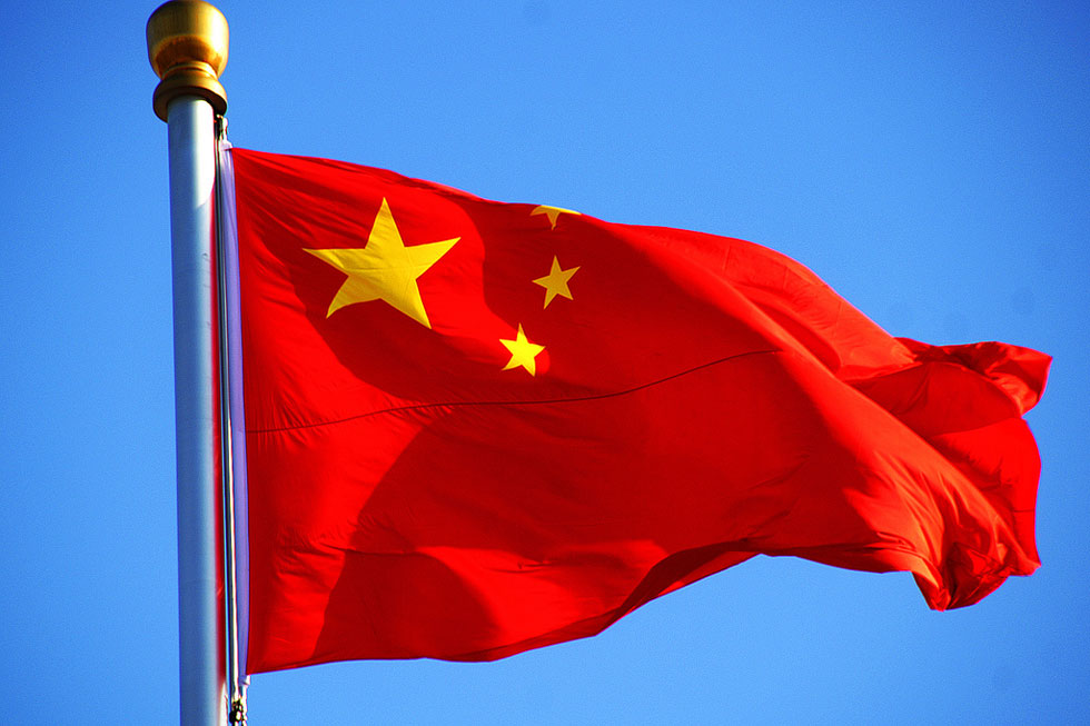 Ministry nod for anti-dumping duty on Chinese chemical
