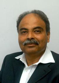 Uday Mahurkar, Information Commissioner-designate