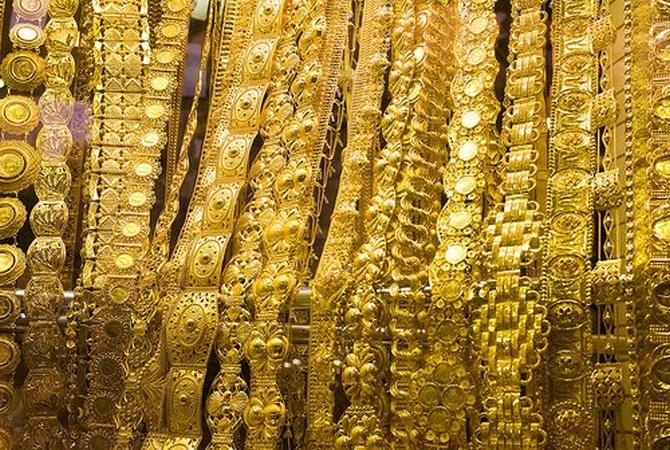 tinder gold worth it