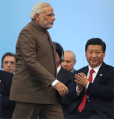 India News - Latest World & Political News - Current News Headlines in India - Our China policy stumbles into cul-de-sac