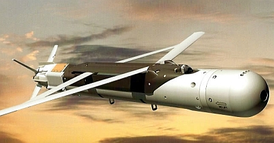 'Made in India' guided bomb can hit targets 100 km away
