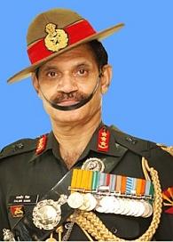 Army Chief warns Pakistan on beheading-like incident