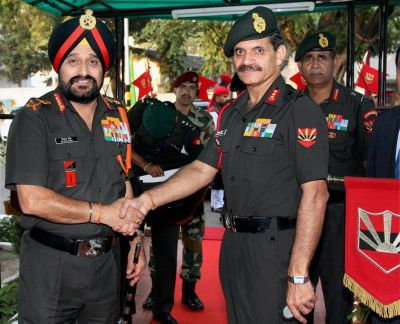 Lt Gen Suhag's appointment as next Army chief is final: Jaitley