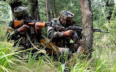 Pakistan will feel 'pain' if violations persist: India