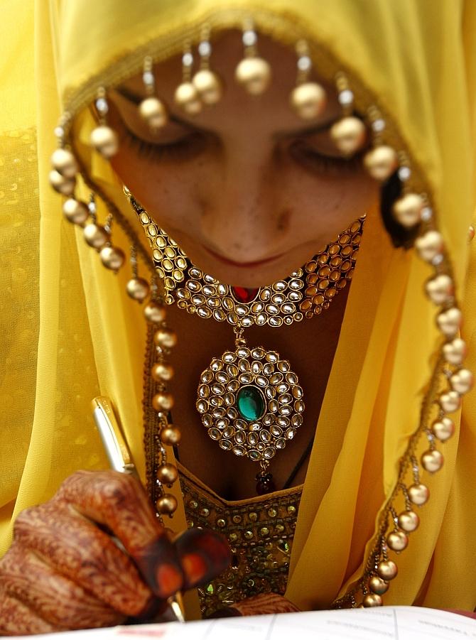Gujarat HC refuses to change anti-conversion law order