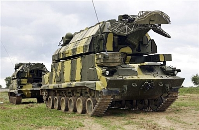 Reliance Defence, Russian USC to build missile systems