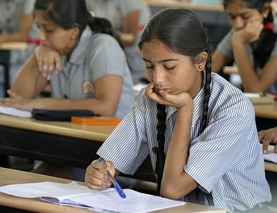 CBSE releases dates for pending Class 10, 12 exams