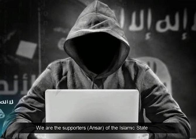 ISIS techies run 24-hour 'Jihadi Help Desk'