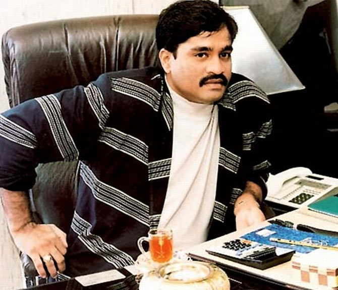 Why Dawood got into match-fixing in cricket