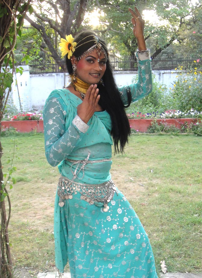 xxx bihari girl pic