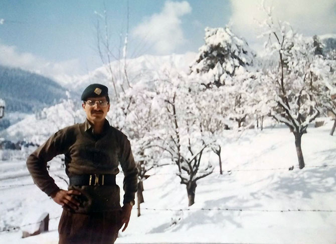 India needs to salute this hero