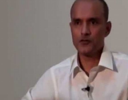 Kulbhushan Jadhav, the alleged RA&W spy who has been sentenced to death in Pakistan
