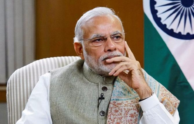Note ban: PAC says PM will not be called
