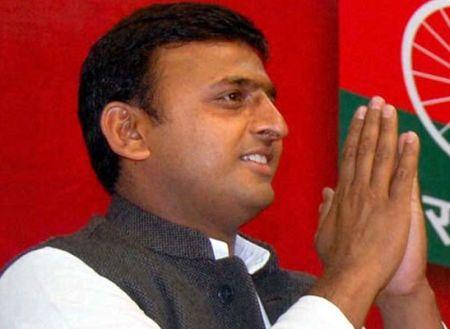 SP-Congress alliance talks break down over seat sharing