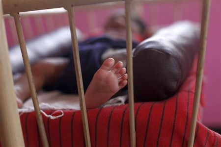 14 more infants die at Kota hospital; toll reaches 91