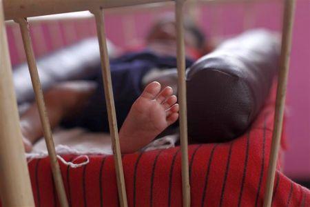 9 more kids die in Kota, Dec toll rises to 100