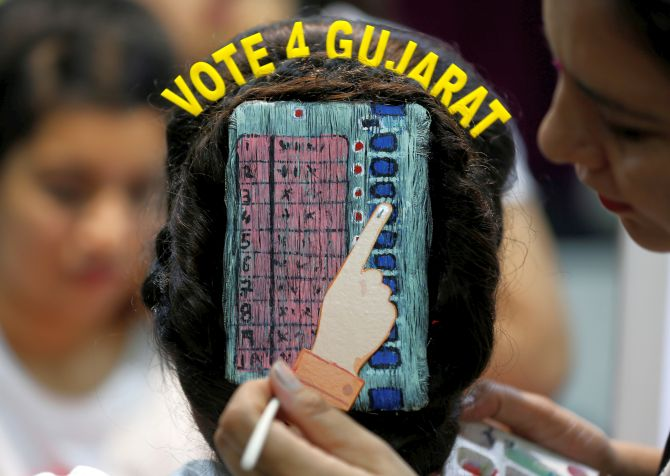 Why a victory for BJP in Gujarat could still be a loss