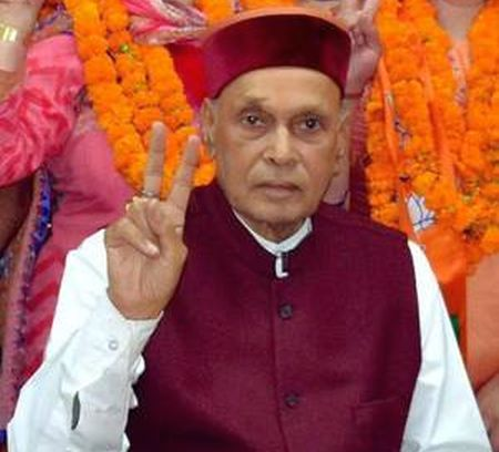 The many challenges awaiting Himachal's new CM