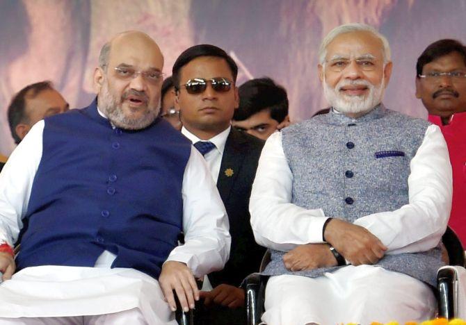 Gujarat result: Is Modi listening?