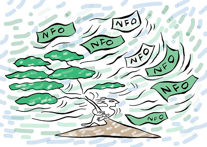 Why asset mobilisation from NFOs is at 9-year high