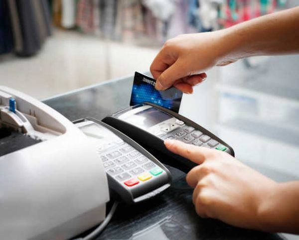 Jaitley gives big push to Digital India; no tax on PoS machines