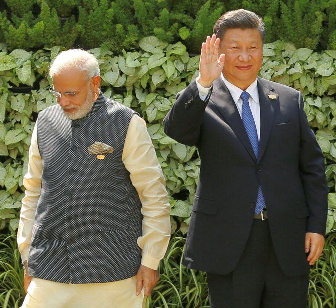 Rahul's swipe at PM, calls him Surender Modi
