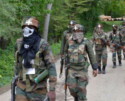 Army deploys through-the-wall radar to spot terrorists