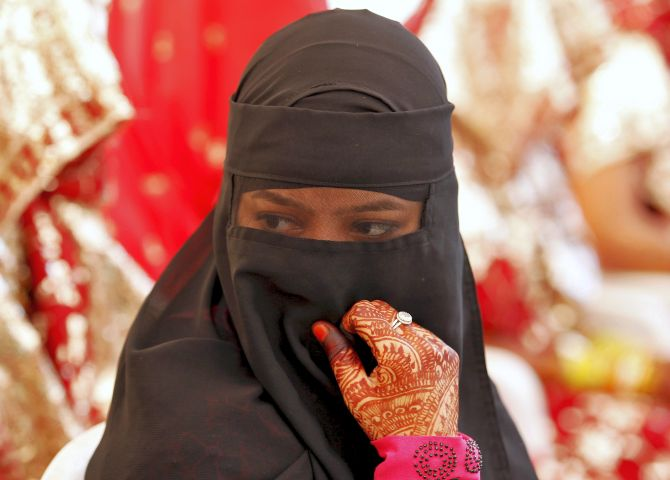 'Love Jihad' not defined, no such case reported: MHA