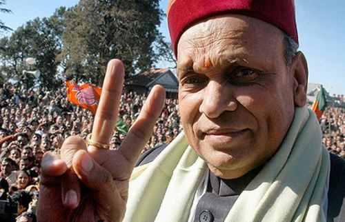 Gujarat, Himachal polls: Meet the winners and losers