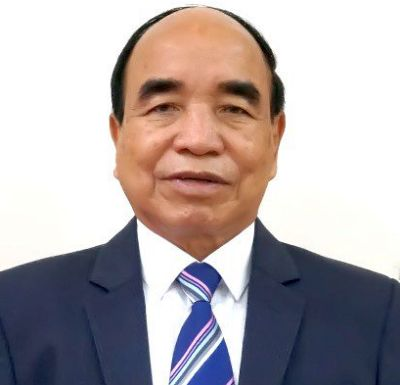 India News - Latest World & Political News - Current News Headlines in India - Zoramthanga to be sworn in as Mizoram CM on Saturday