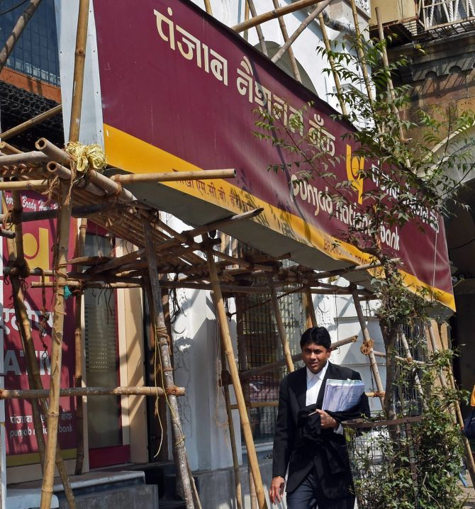 Ex-MD of PNB was aware of Nirav fraud: CBI