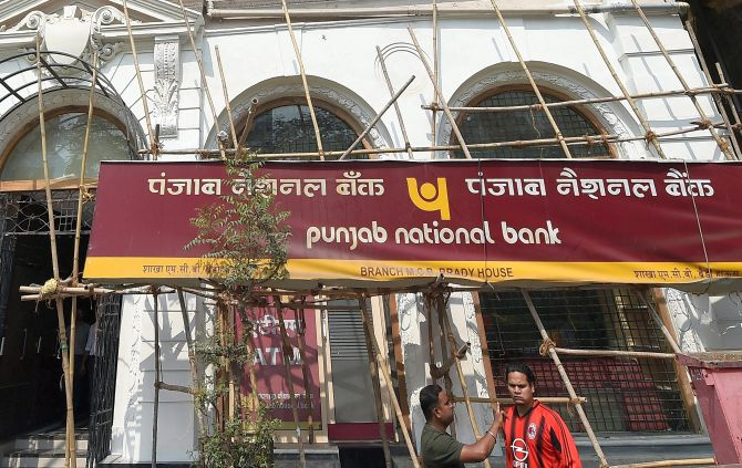 PNB to provide for Rs 60 bn loss this quarter for NiMo scam