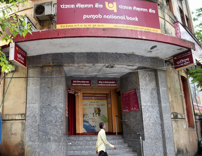 RBI tells finmin that PNB misled it on SWIFT migration