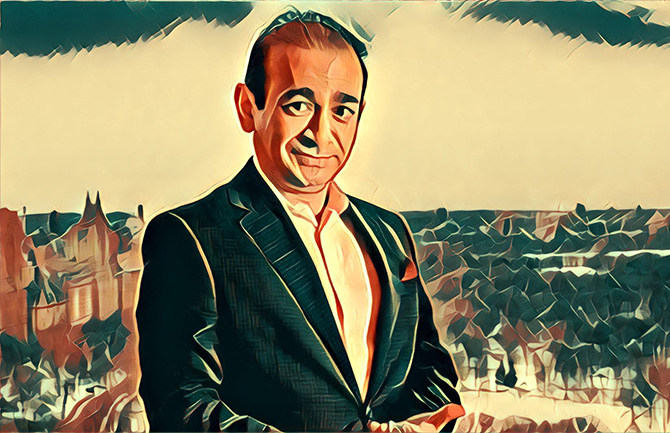 How did Nirav Modi pull off PNB fraud?