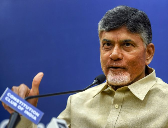 ap-news-law-makers-transformed-in-to-law-breakers-