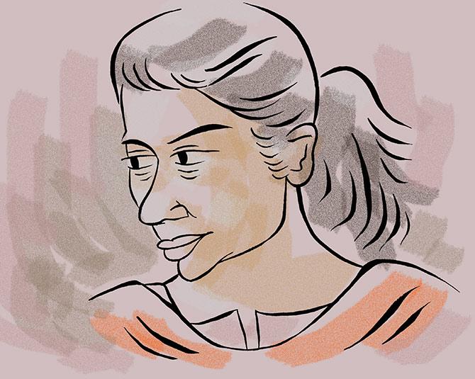 Karti Chidambaram raises interest in the Sheena Bora trial