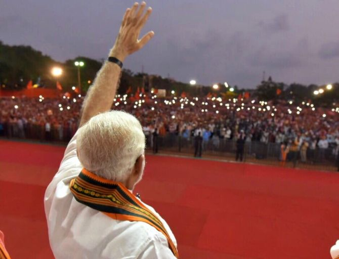 Karnataka polls: Everything you need to know