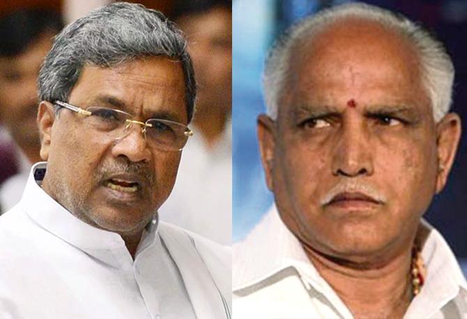 Hotel owner has 117 MLAs' support: Judge's joke on Karnataka crisis