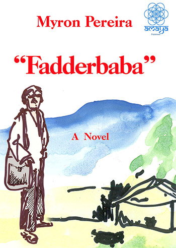 Fadderbaba cover