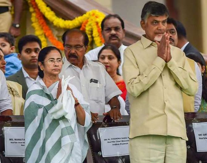 India News - Latest World & Political News - Current News Headlines in India - Governor rejects Naidu's land acquisition ordinance