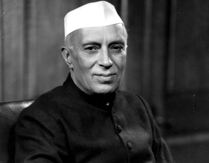 Why Nehru is worth remembering this Republic Day