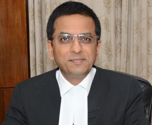 'Passing Aadhaar Act as Money Bill amounts to fraud'