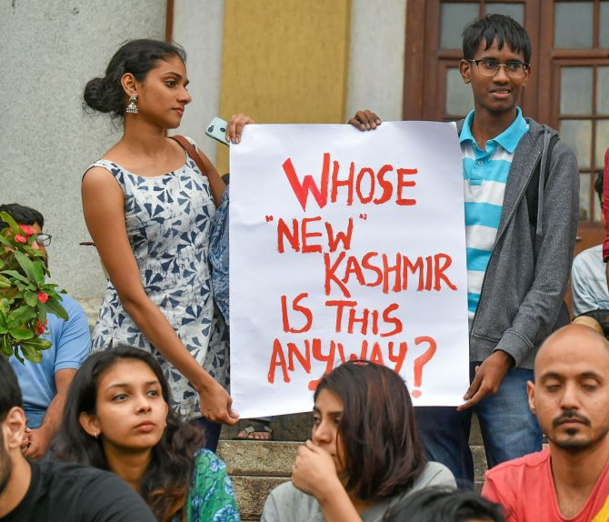 What Kashmir and Tamil Nadu have in common