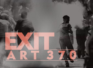 Exit Article 370