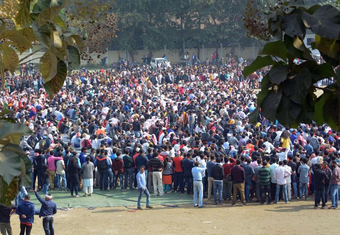 'Assamese feel betrayed by the BJP'